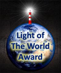 lotw-award-200
