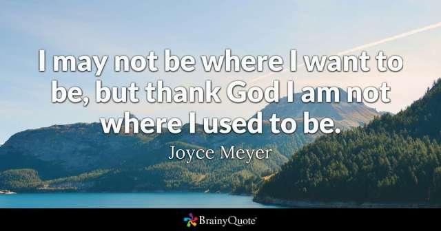 joycemeyer1-2x