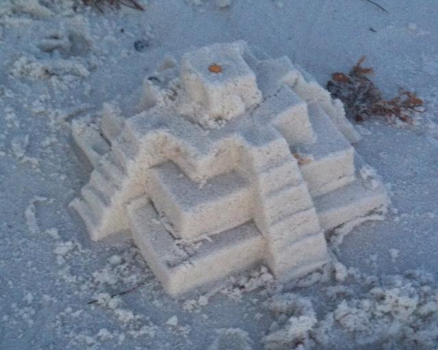sand art 019